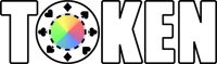 token main page logo